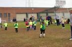 House Soccer