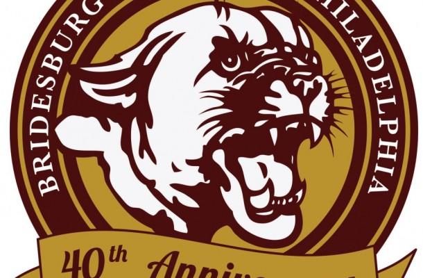 Bridesburg Cougars