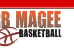 herb_magee_logo