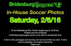 Bridesburg-InHouse-Soccer-2016