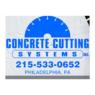 Concrete Cutters