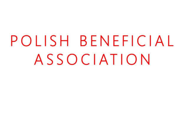 POLISH BENEFICIAL ASSOCIATION