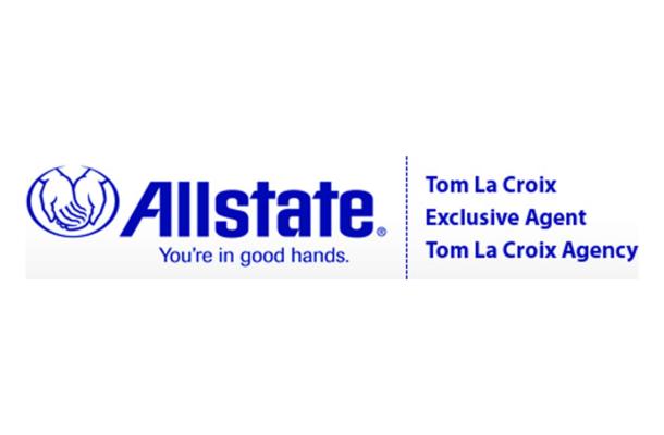 Allstate – Tom LaCroix (Orthodox Street)