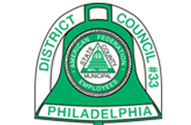 AFSCME District Council 33