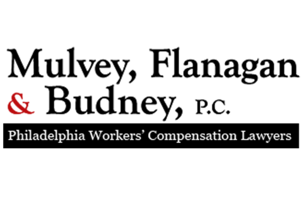 Mulvey, Flanagan & Budney, P.C.