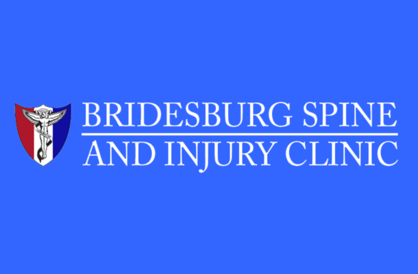 Bridesburg Spine and Injury Clinic